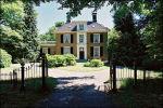 Huis Overcingel in Assen