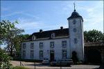 Kasteel De Bockhof