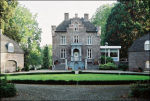 Kasteel Hattem in Roermond