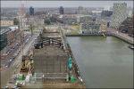 Sint Jobshaven in Rotterdam