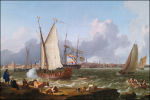 Zeeslag op de Eems