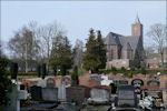 Martinuskerk in Giesbeek
