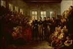 Stormvloed van 1825
