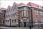 Ald Weishoes in Venlo