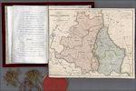 Verdrag van Londen 1839