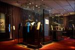 Japanmuseum SieboldHuis