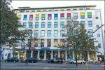 ProDemos in Den Haag