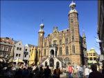 Stadhuis van Venlo