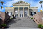 Paviljoen Von Wied