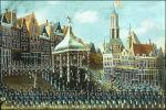 Patriotten in Utrecht