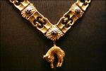 Orde van het Gulden Vlies