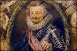 Karel van Longueval