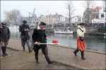 Willem Bloys van Treslong