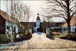 Arenborg