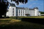 Huis Blankenberg