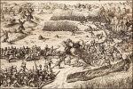 Slag bij Heiligerlee