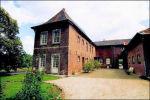 Huis ten Dijcken