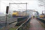 Nijmegen Goffert