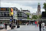 Lijnbaan Rotterdam