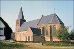 Kerkwijk