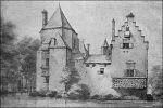Huis Ter Meer of Zuylenburg