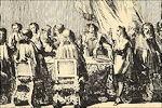 Eeuwig Edict van 1667