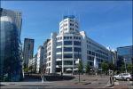 Lichttoren in Eindhoven