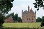 Doornenburg