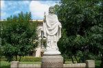 Heilig Hartbeeld in Pijnacker