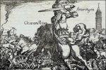 Slag bij Amerongen in 1585