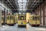 Haags Vervoer Museum