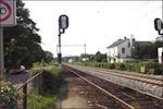 Spoorlijn Arnhem/Zutphen