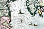 Golf van Venetië