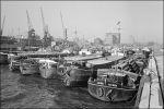 Parkhaven Rotterdam