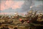 Slag bij Reimerswaal