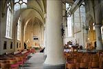 Andreaskerk in Zevenaar